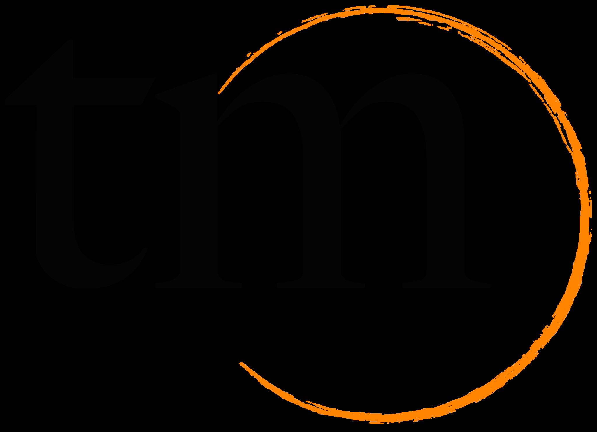 Timesmajira