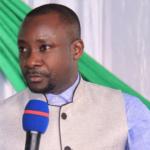 BREAKING NEWS; Askofu Gwajima atinga mbele ya Kamati ya Bunge kwa 'masharti'